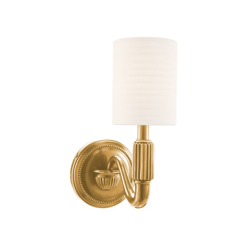 antique-brass-sonce