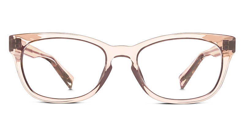 Warby-Parker-Finch-Glasses