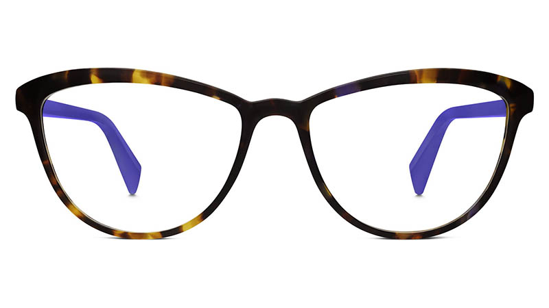 Warby-Parker-Louise-glasses