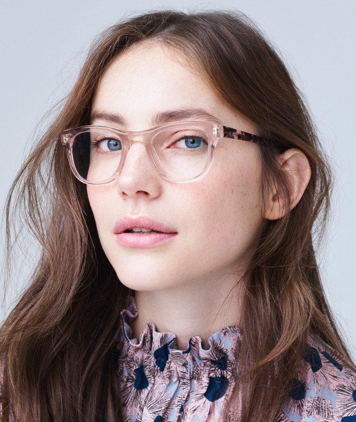 8bea5ef590 Warby Parker Frames - Best Photos Of Frame Truimage.Org