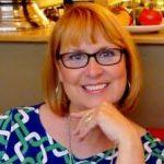 Kathy Sue