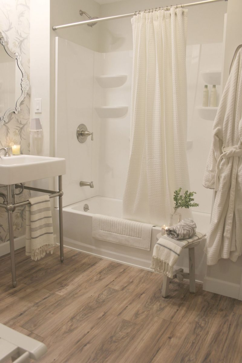 New Bathroom Shopping Guide Amp Resources Chicagoland Fixer
