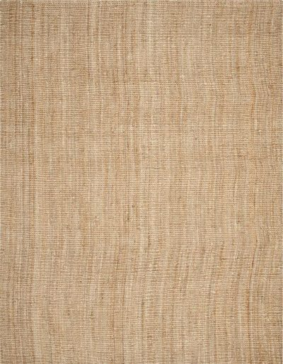 Natural Jute Area Rug #juterug #arearug #jute
