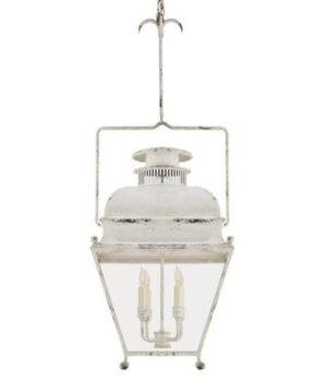 Holborn Lantern Pendant