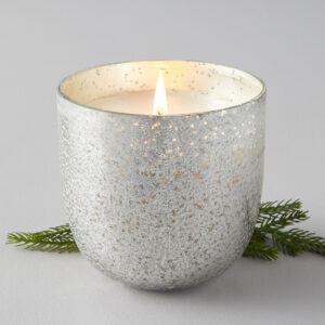 Cedar & Blossom Candle