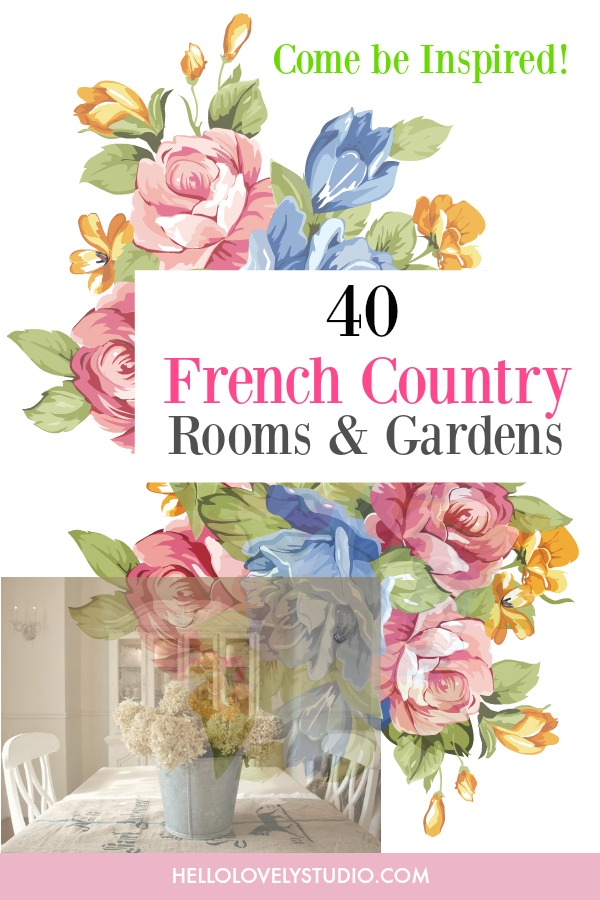 pinterest french country gardens, french country nature, french country painting lilacs, french country fields, casual flower gardens, adirondack flower gardens, french country trees, paisley flower gardens, tudor flower gardens, french country garden wedding, log flower gardens, contemporary flower gardens, french garden cart, prairie flower gardens, french country gazebo, french country woods, williamsburg flower gardens, french country churches, provence flower gardens, french country tulips, on french country flower garden design