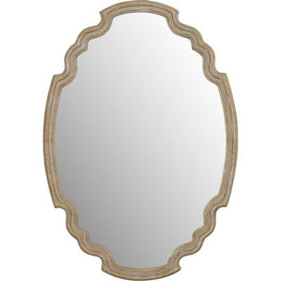Designer Favorite Wall Mirror