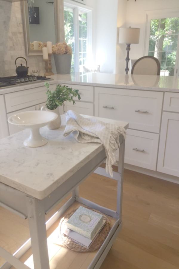 Get The Look Scrivano Fixer Upper Cottage Decor Hello Lovely