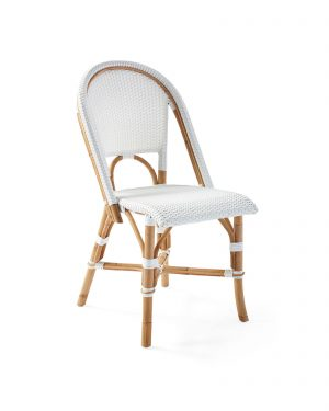 French Riviera Chair