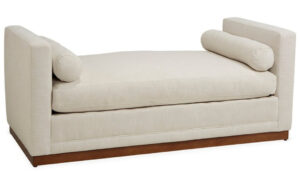 Shaw Daybed