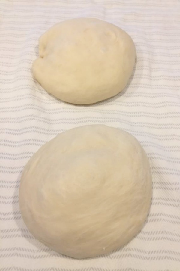 Sourdough Old Fashioned Bread Recipe: Hello Lovely.