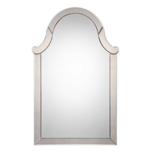 French Country Wall Mirror