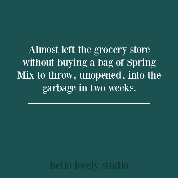 Funny quote and humor about dieting and healthy eating on Hello Lovely Studio. #funnyquotes #diethumor #foodhumor