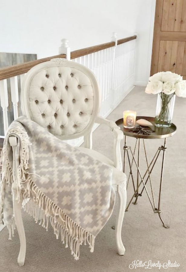 16 Affordable French Country Chairs To Charm Hello Lovely