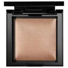 Bare Minerals Invisible Bronze Powder Bronzer