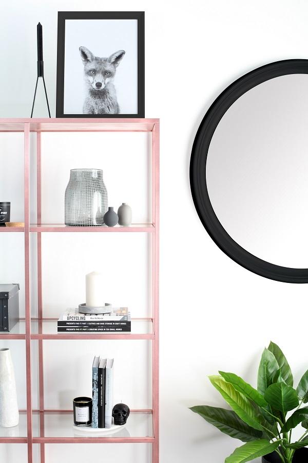Vittsjo Ikea hack from Heart Home Mag.
