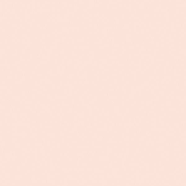 Middleton Pink by Farrow & Ball. Farrow & Ball Middleton Pink paint color.