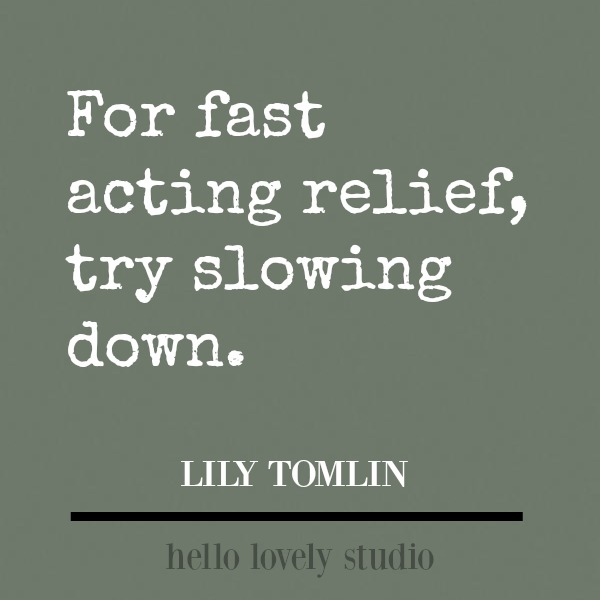 Funny and poignant humor quote from Lily Tomlin. #funnyquotes #inspirationalquote #lilytomlin #quotes