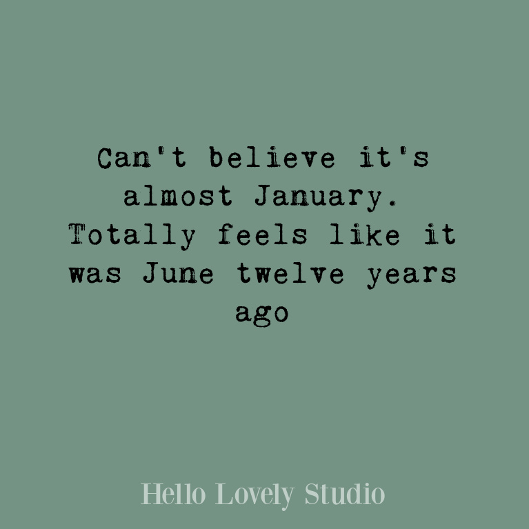 Funny humor quote on Hello Lovely Studio. #funnyquotes #humorquotes