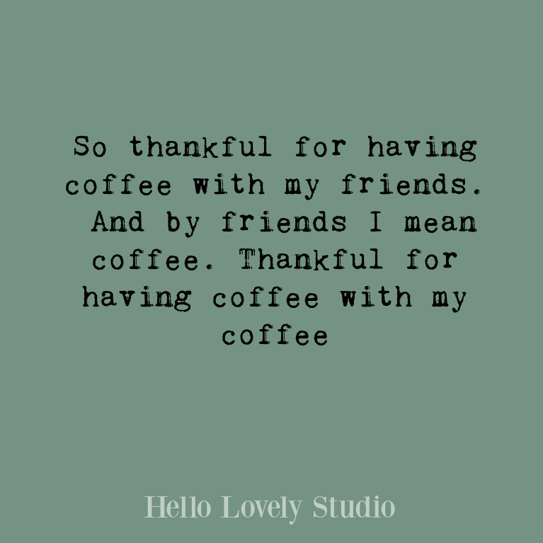 Funny quote and life humor on Hello Lovely Studio. #funnyquotes #humorquote #sillyquotes