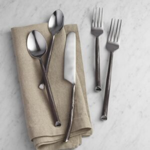 Twig Flatware Set