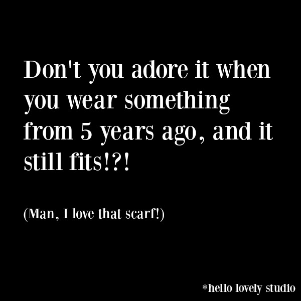 Funny quote and humor to make you smile on Hello Lovely Studio. #funnyquote #humorquote #midlifehumor #dieting