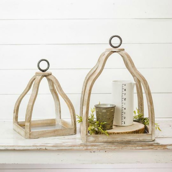 Hello Lovely Small Business: Urban Farmgirl - come see more finds from their online shop.