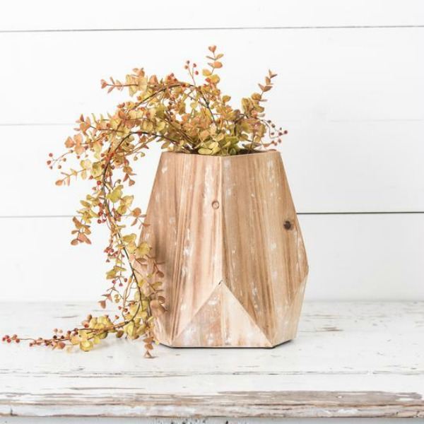 Hello Lovely Small Business: Urban Farmgirl - come see lovely finds from their online shop.
