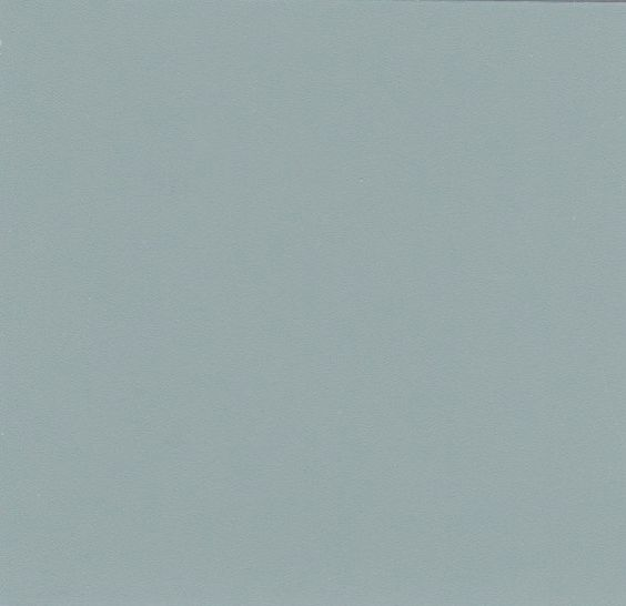 Flamant Murano blue green teal French paint color from France. #paintcolors #flamant #murano