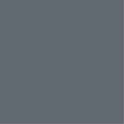 Sherwin Williams Gibraltar - a lovely deep and dark grey blue for a sophisticated paint color. #gibraltar #swgibraltar #greyblue #paintcolors