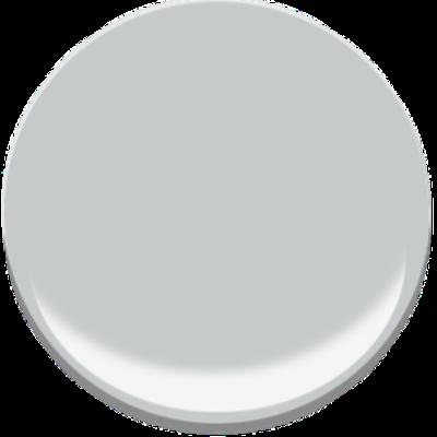 Sherwin Williams Gray Screen light grey paint color. #sherwinwilliamsgrayscreen #grayscreen #paintcolors #lightgrey