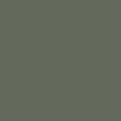 Sherwin-Williams Rosemary green paint color swatch. #rosemary #swrosemary #paintcolors #greenpaint