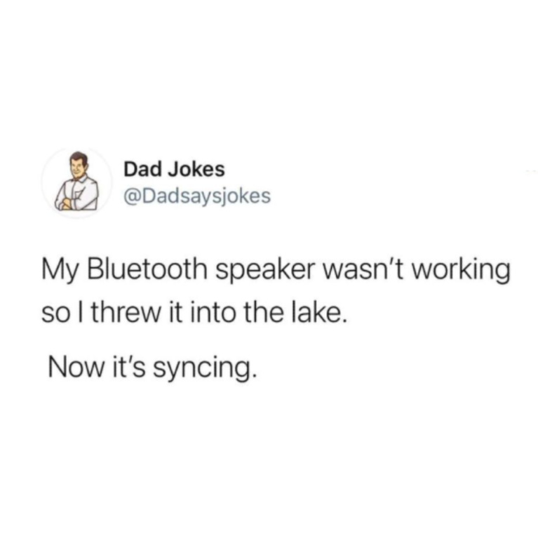 dadjoke #dadhumor #fathersday